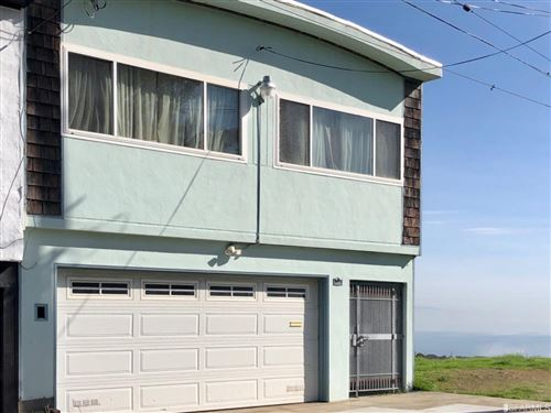 Photo of 939 Dartmouth Street, San Francisco, CA 94134 (MLS # 421574855)
