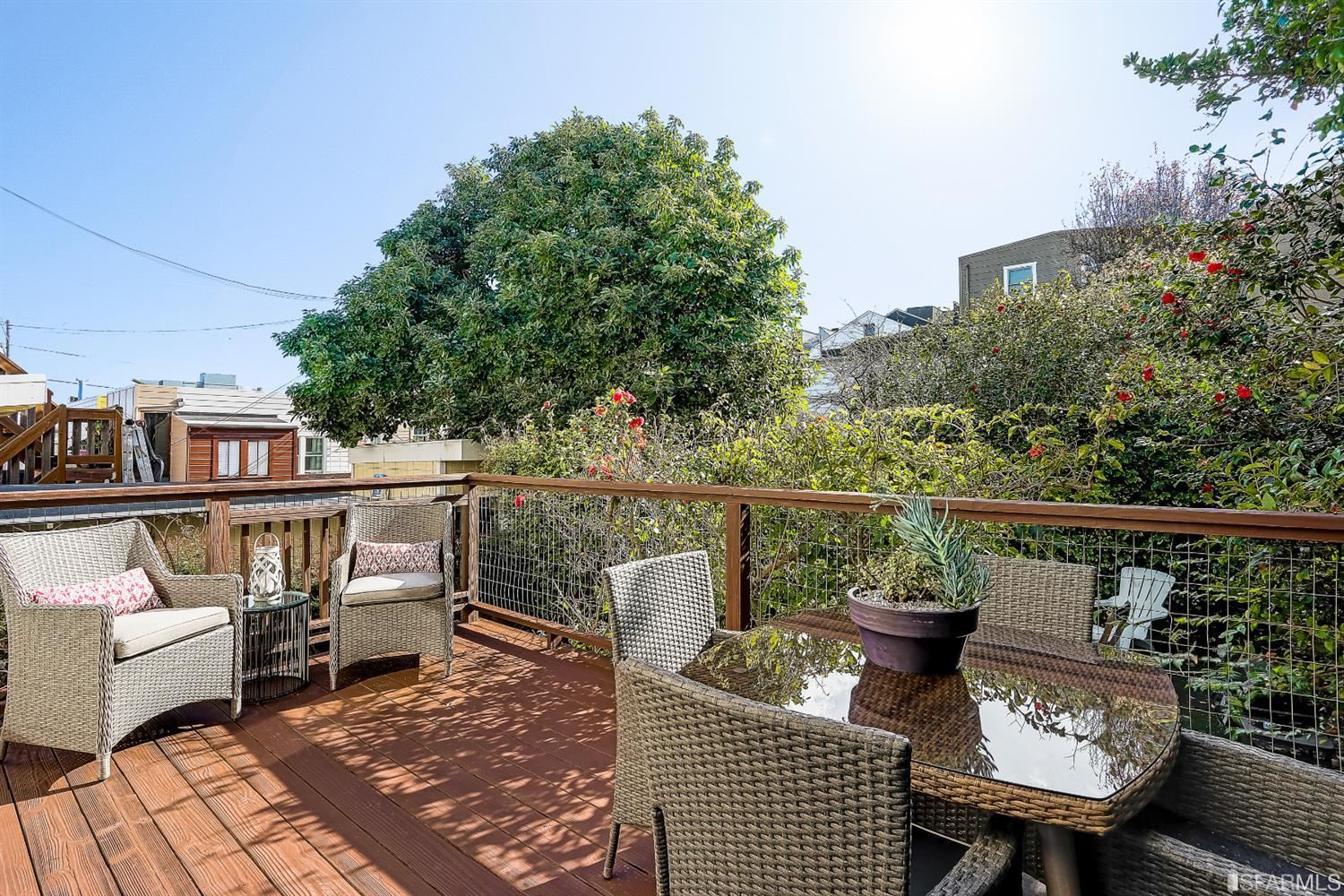 4125 24th Street #2, San Francisco, CA 94114 - #: 493855