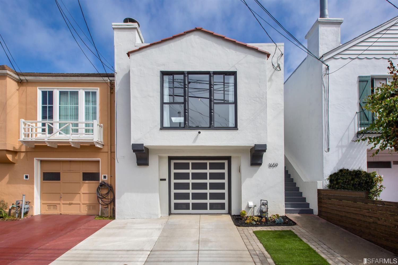1659 Cayuga Avenue, San Francisco, CA 94112 - #: 500865