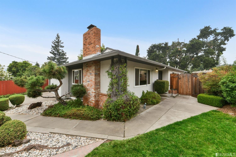 19609 Carleen Court, Castro Valley, CA 94546 - #: 505874