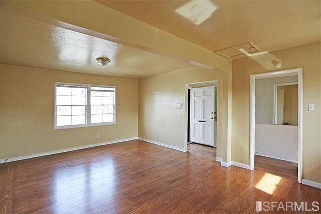 1602 Asby Avenue, Berkeley, CA 94703 - #: 508879