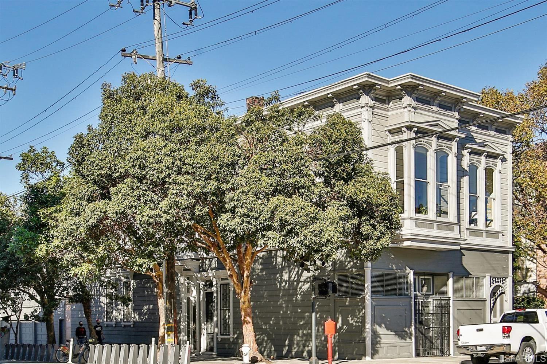 1592 Golden Gate Avenue, San Francisco, CA 94115 - #: 506908