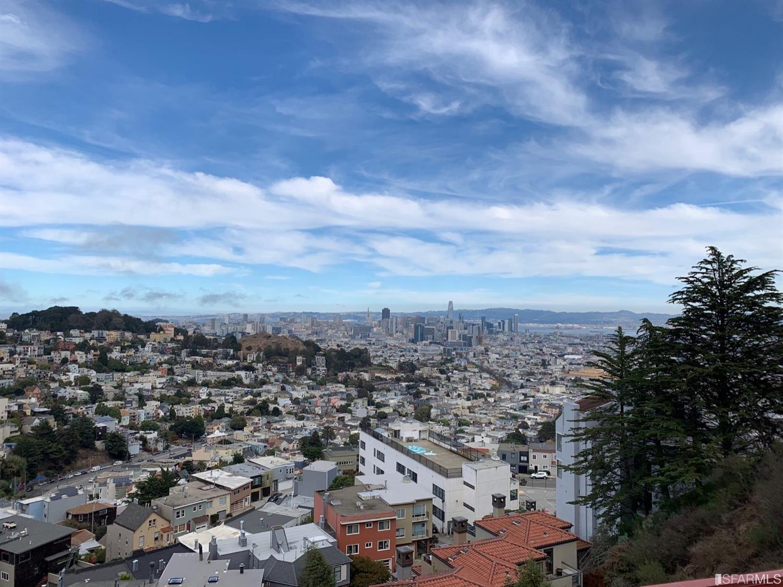 275 Burnett Avenue #8, San Francisco, CA 94131 - #: 507908