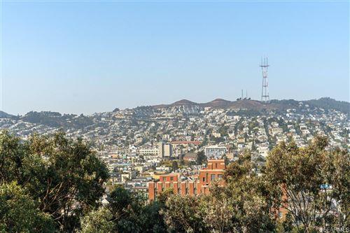 Photo of 950 Kansas Street #1, San Francisco, CA 94107 (MLS # 508928)