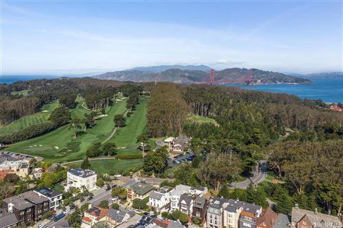 Photo of 3868 - 3870 Jackson Street, San Francisco, CA 94118 (MLS # 421518939)