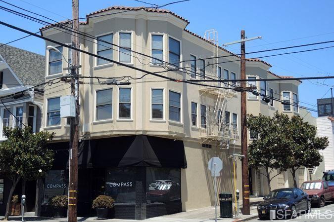 San Francisco, CA 94114