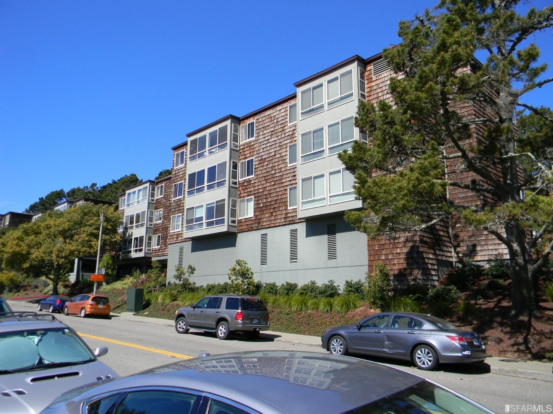 940 Duncan Street #103D, San Francisco, CA 94131 - #: 421557954