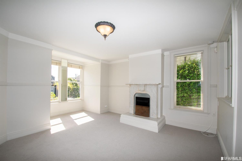 70 Buena Vista Terrace #A, San Francisco, CA 94117 - #: 421546958