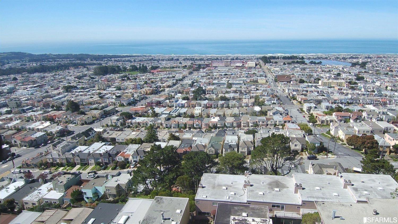 2115 14th Avenue, San Francisco, CA 94116 - #: 504961