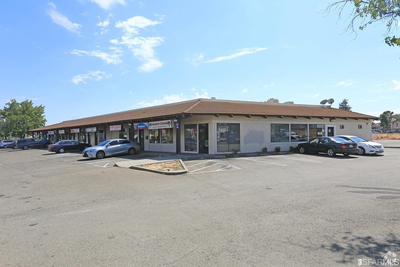 2327 2339 Buchanan Road #2339, Antioch, CA 94509 - #: 505963