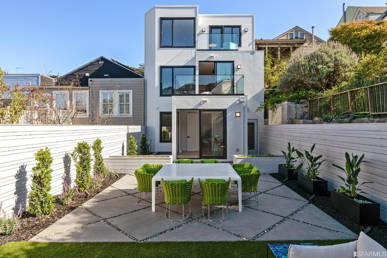 368 Diamond Street, San Francisco, CA 94114 - #: 501965
