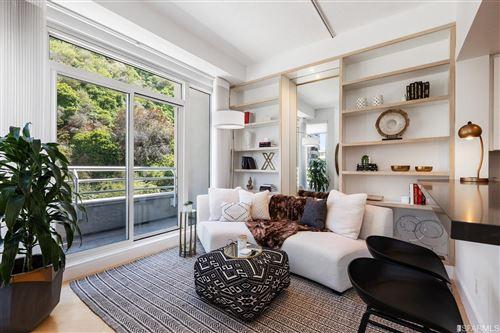 Photo of 220 Lombard Street #323, San Francisco, CA 94111 (MLS # 421554966)
