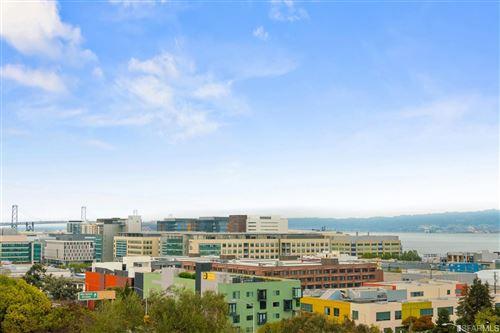 Photo of 1125 20th Street, San Francisco, CA 94107 (MLS # 509968)
