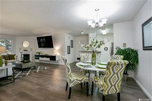 Photo of 397 Imperial Way #141, Daly City, CA 94015 (MLS # 484969)