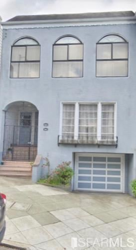 3825 25th Street, San Francisco, CA 94114 - #: 504972