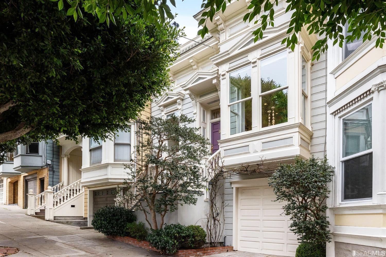 1039 Noe Street, San Francisco, CA 94114 - #: 421517984