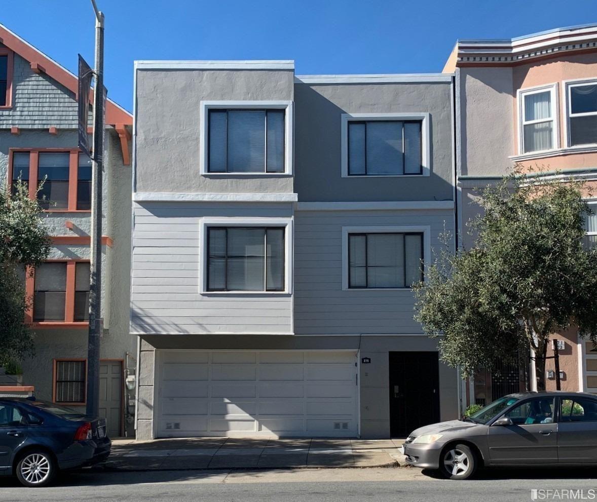 275 25th Avenue, San Francisco, CA 94121 - #: 421519987