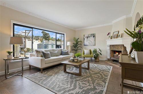 Photo of 285 Cayuga Avenue, San Francisco, CA 94112 (MLS # 421553990)