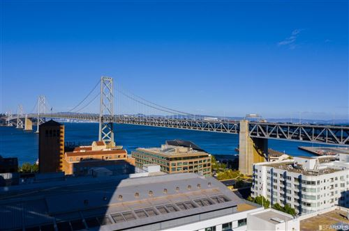 Photo of 338 Main Street #17E, San Francisco, CA 94105 (MLS # 421517992)