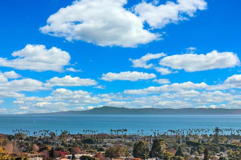 35 Las Alturas Rd, Santa Barbara, CA 93103 - MLS#: 21-2059