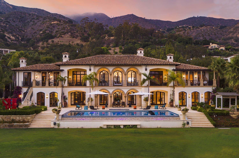 888 Lilac Dr, Montecito, CA 93108 - MLS#: 21-3241