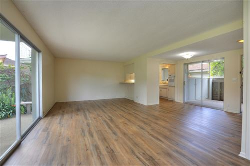 Featured picture for the property 19-3271