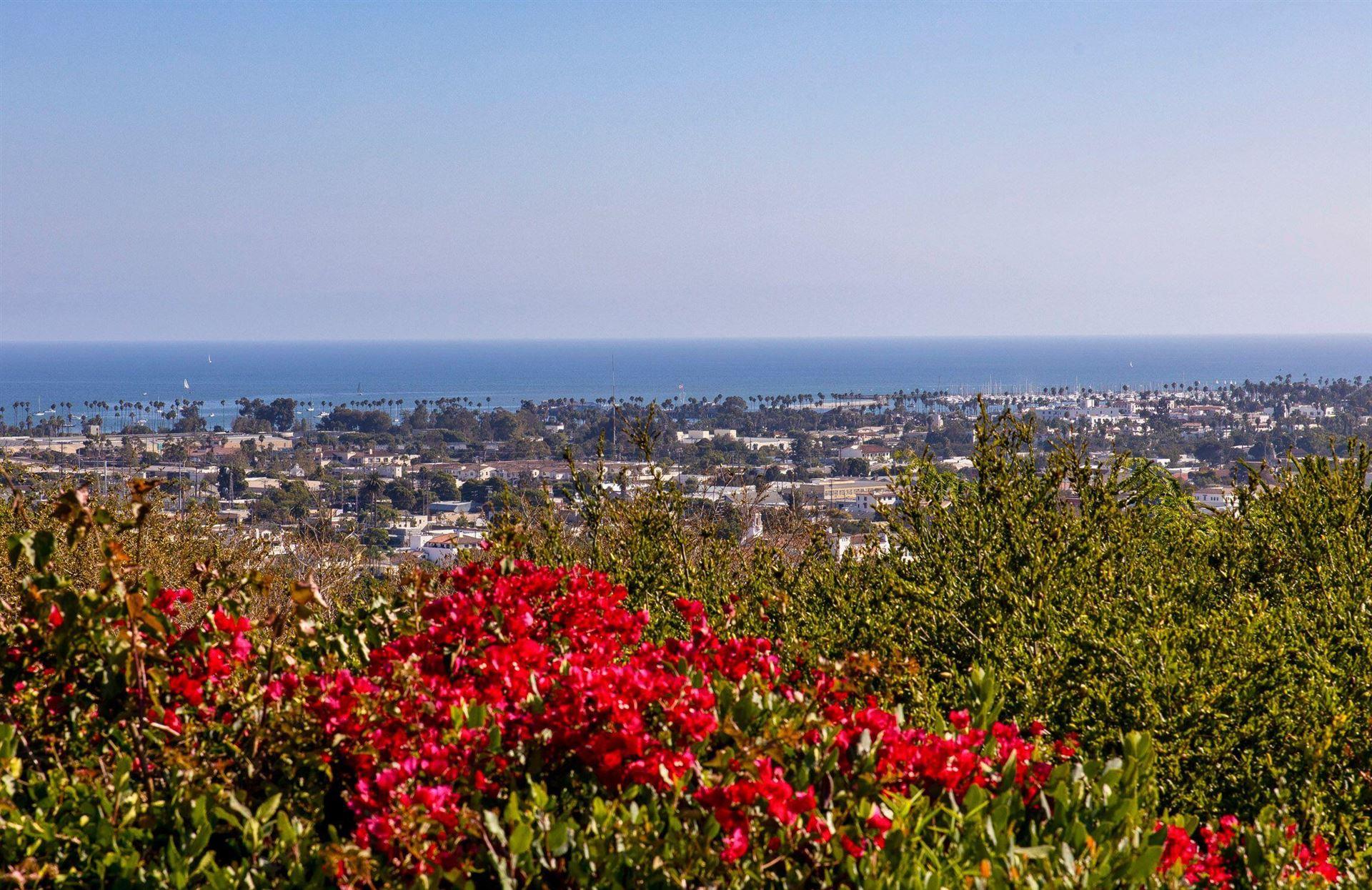 1260 Ferrelo Rd, Santa Barbara, CA 93103 - MLS#: 21-3540