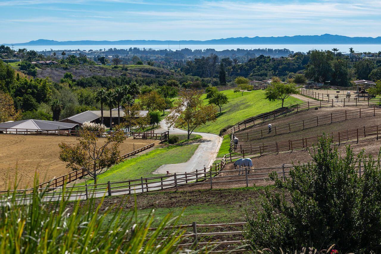 1220 Franklin Ranch Rd, Goleta, CA 93117 - MLS#: 21-3724