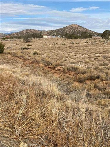 Photo of 8 Alma Court, Santa Fe, NM 87508 (MLS # 202005002)