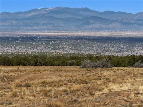 Photo of Apache Plume Ranch, Cerrillos, NM 87010 (MLS # 202005006)