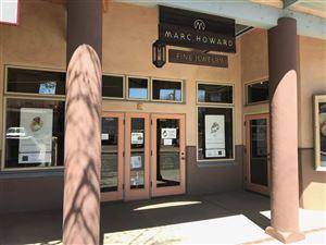 Photo of 328 S Guadalupe Street #E, Santa Fe, NM 87505 (MLS # 201802007)