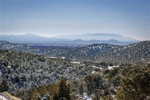 Photo of 1109 S Summit Ridge Lot 31, Santa Fe, NM 87501 (MLS # 201900013)