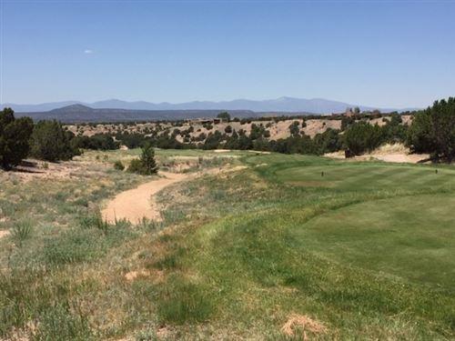 Photo of 13 Summer Storm Circle #Lot 551 Estates IV, Santa Fe, NM 87506 (MLS # 201903013)