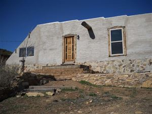 Photo of 2 Camino No Es, Cerrillos, NM 87010 (MLS # 201902015)