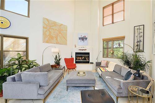 Photo of 1631 Villa Strada, Santa Fe, NM 87506 (MLS # 202002017)
