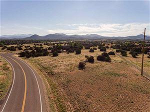 Photo of 12 Camino Mariquita, Santa Fe, NM 87508 (MLS # 201903039)