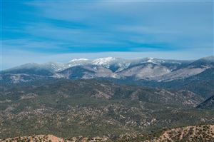 Photo of Monte Sereno, Lot 96, Santa Fe, NM 87506 (MLS # 201904046)