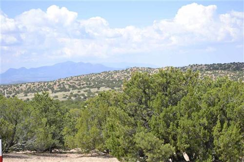 Photo of 12 SOUTHERN CRESCENT, Lamy, NM 87540 (MLS # 201804058)