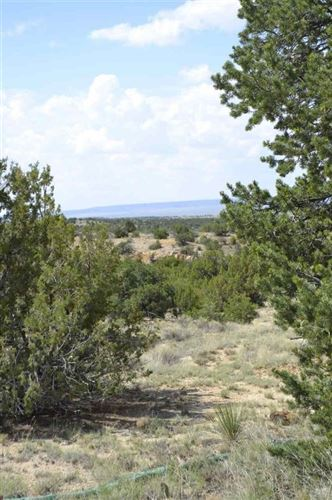 Photo of 51 SOUTHERN CRESCENT, Lamy, NM 87540 (MLS # 201804059)