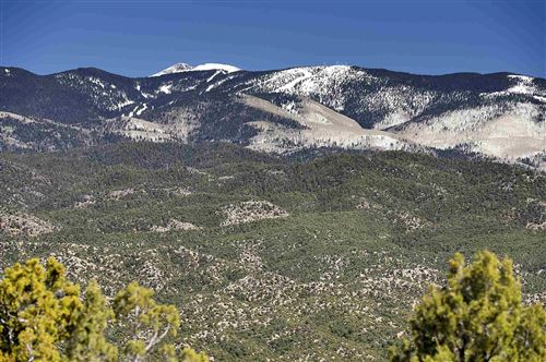 Photo of 3308 Monte Sereno Drive Lot 66, Santa Fe, NM 87506 (MLS # 202001062)