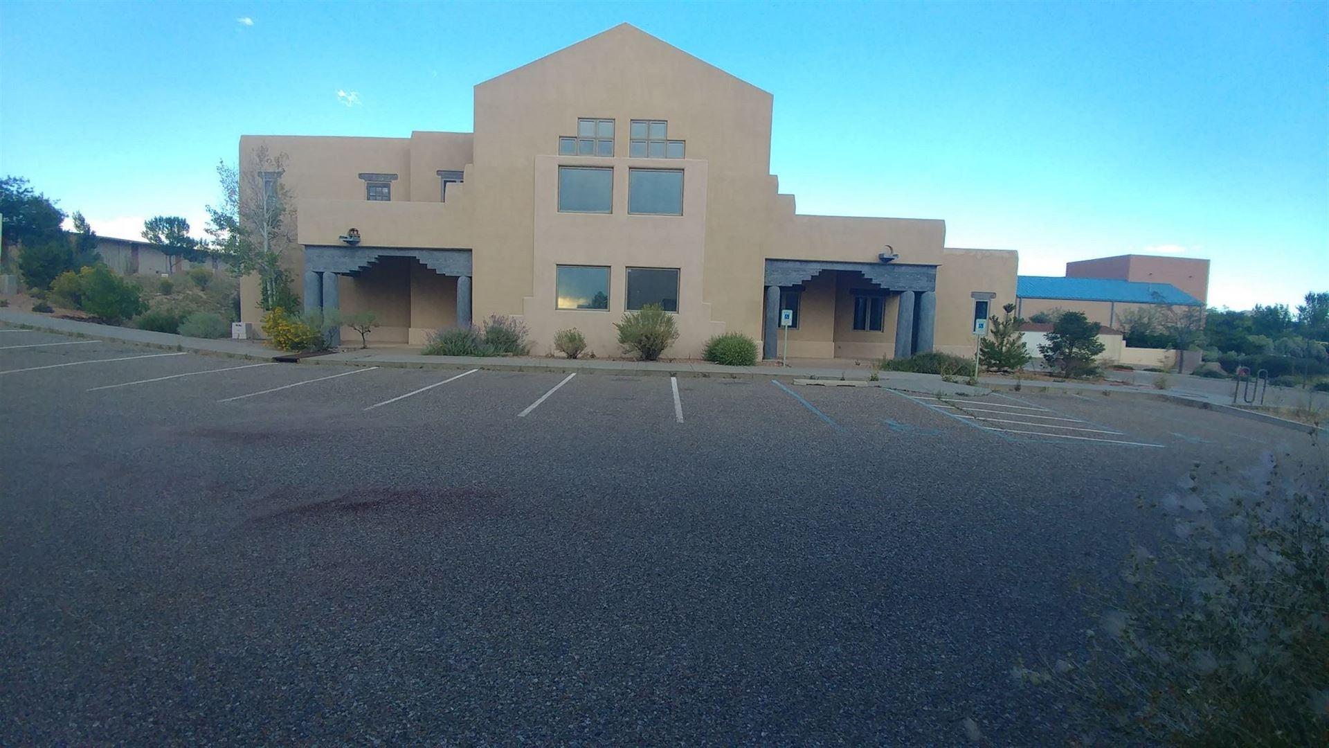 Photo for 124 SIRINGO ROAD, Santa Fe, NM 87505 (MLS # 201904065)