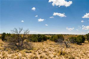 Photo of 200 Thornton Ranch, Lamy, NM 87540 (MLS # 201804070)