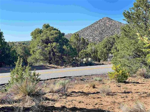 Photo of 51 Nine Mile Road, Santa Fe, NM 87508 (MLS # 202004072)