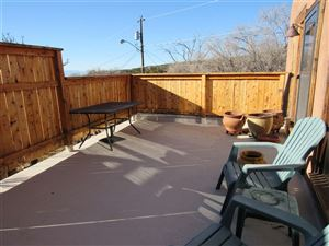 Tiny photo for 217 EPHRIAM, Santa Fe, NM 87501 (MLS # 201900078)