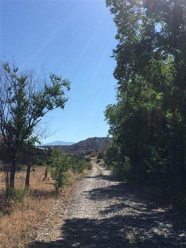 Photo of 68 BANANA, Santa Fe, NM 87506 (MLS # 202000078)