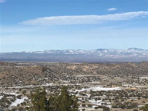 Photo of 364 Camino Cerro Chato, Madrid, NM 87010 (MLS # 201900081)