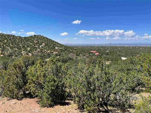 Photo of 11 VIA DEL SOL, Santa Fe, NM 87508 (MLS # 202104092)