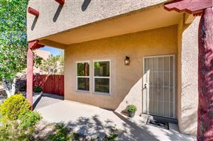 Photo of 6044 Monte Verde Pl., Santa Fe, NM 87507 (MLS # 201902096)