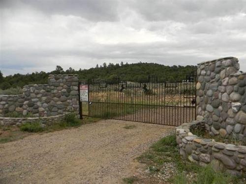 Photo of unit 5 Lot 60 Talavera, Tierra Amarilla, NM 87551 (MLS # 201800098)