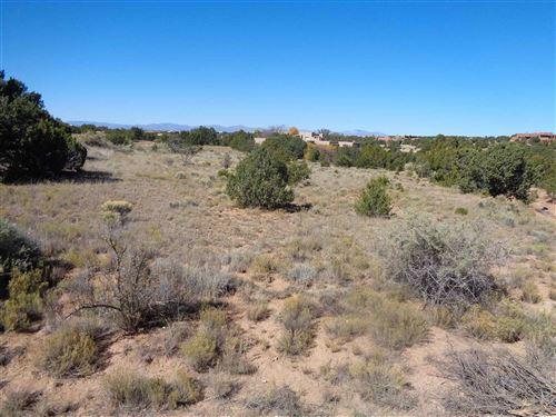 Photo of 5 Strawberry Circle, Santa Fe, NM 87506 (MLS # 202000102)